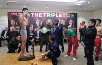 Dec30tripleheaderweights12